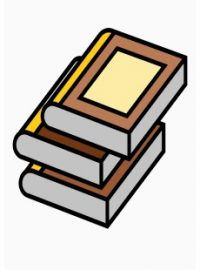 Γενικά βιβλία